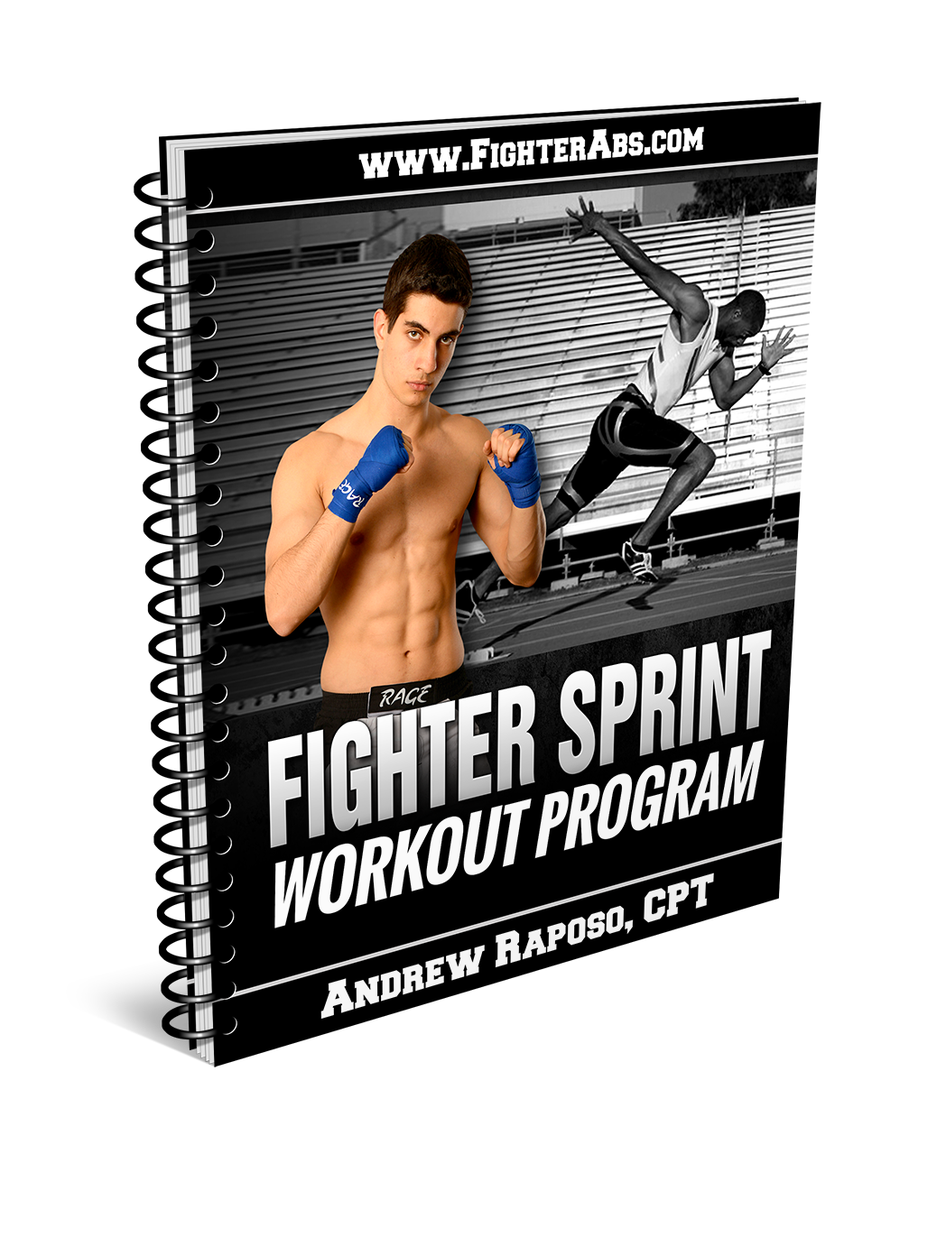 Exercise and Training Manual